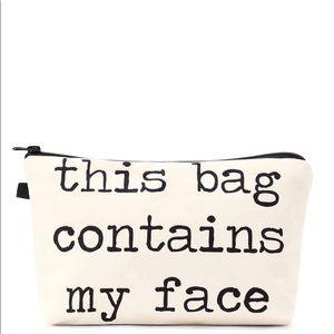 Handbags - Trendy Bag
